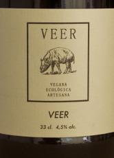 veer-cerveza-vegana_14105199022632
