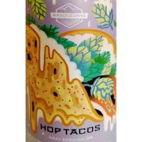 Basqueland Hop Tacos