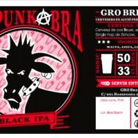 gro-brewers-punkcabra_14526809863852