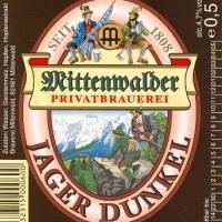 mittenwalder-jager-dunkel_1395069204699
