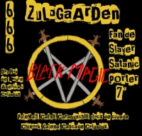 zulogaarden-black-magic