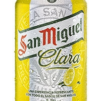 San Miguel Clara
