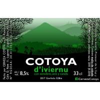 cotoya-d-iviernu-2017_15000271374357