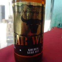 far-west-golden-star
