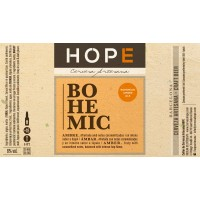 hope-bohemic_14695311626723