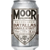 moor-beer---la-quince-batallas-double-stout-whisky-ba_1558348180261
