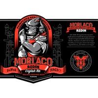 morlaco-beer-redin_14652906602522