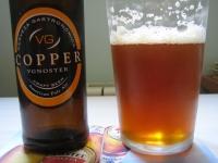 vg-copper