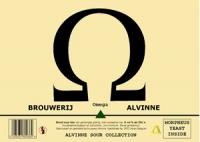 alvinne-omega_13971215828936