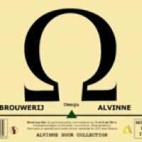 Alvinne Omega