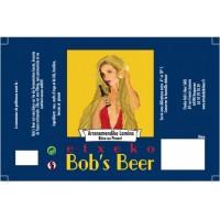 etxeko-bob-s-beer-arranomendika-lamina-piment_15525592528789