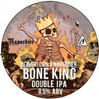 naparbier---beavertown-bone-king-double-ipa_14806150047894