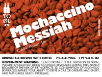 to-ol-mochaccino-messiah_13981708263122