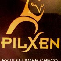curuxera-pilxen_14412896703914