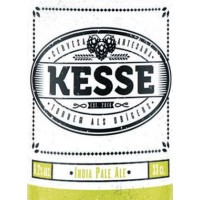 KESSE India Pale Ale