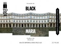 to-ol-black-maria_13981693078466