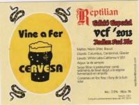 reptilian-vcf--2013_13881862859804
