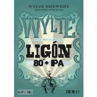 wylie-brewery-ligon-80---ipa_152473682683