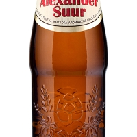a-le-coq-alexander-suur_14538965139111