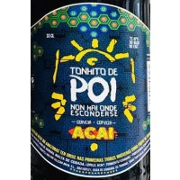 galician-brew-tonhito-de-poi_15603288733261