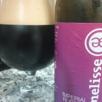 emelisse-imperial-russian-stout
