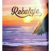 la-ola-rebalaje_15566176068475
