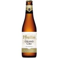 St Feuillien Grand Cru