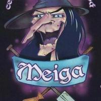 meiga-pale-ale