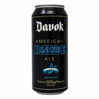 davok-american-blonde-ale_15471182968178