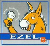 ezel-wit