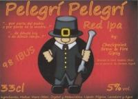pelegri-pelegri_13977893617666