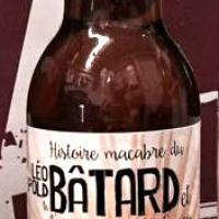 La Calavera Bâtard