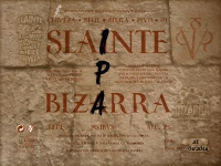 slainte---bizarra-ipa_14171922385128
