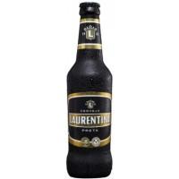 laurentina-preta_15549092699693