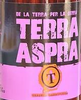 terra-aspra-pale-ale_15357051273376