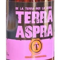 Terra Aspra Pale Ale