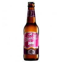 Dawat Elements Pink