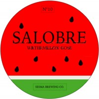 sesma-salobre_15495402055097