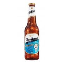 Quilmes Clásica - Cristal