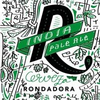 rondadora-ipa_15596577703208