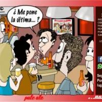 larrancadilla-¿me-pone-la-ultimar_14346281523265