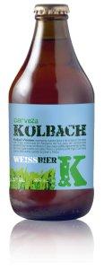 kolbach-weiss-bier