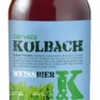 Kolbach Weiss Bier