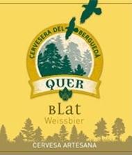 quer-blat_14020842348045