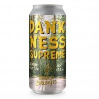 tamango-dankness-supreme_15656851630788