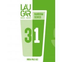 laugar-random-series-31_15107871394616
