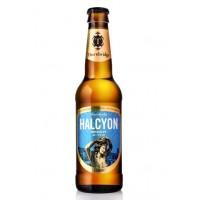thornbridge-halcyon-belgian-imperial-ipa_15547967082254