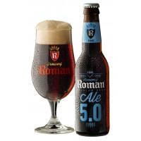 Roman Ale 5.0