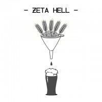 zeta-hell_14631571432331