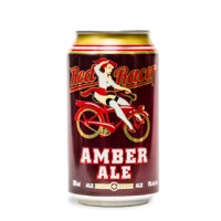 central-city-red-racer-amber-ale_1529404741903